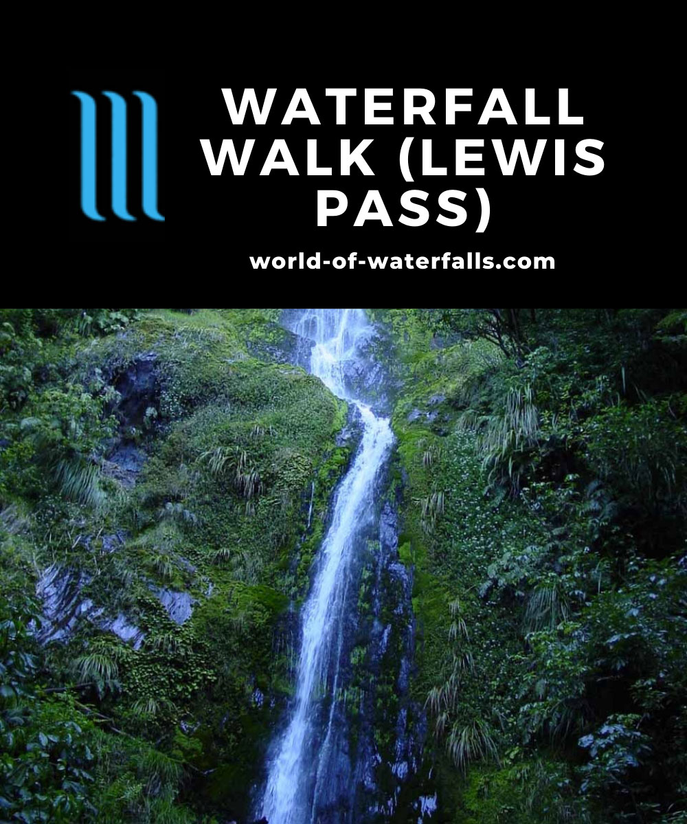 Waterfall_Walk_006_11202004 - Five Mile Creek Falls