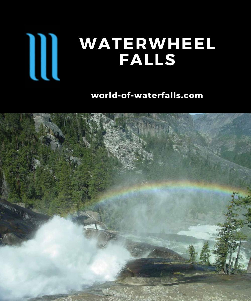Waterwheel_Falls_004_06052004 - Waterwheel Falls