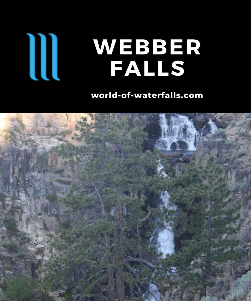 Webber_Falls_027_07122016 - Webber Falls