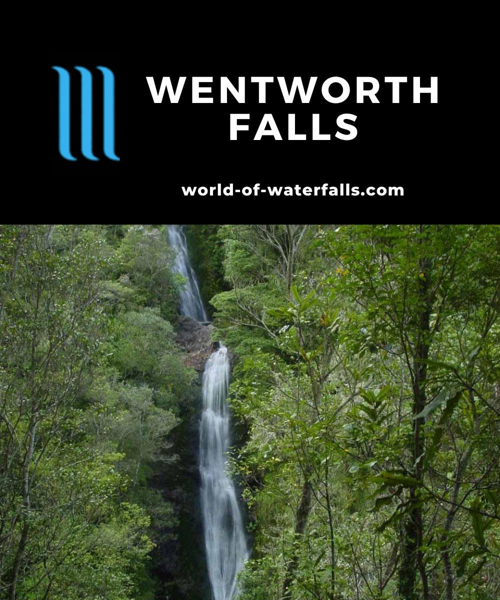 Wentworth_Falls_013_11112004 - Wentworth Falls