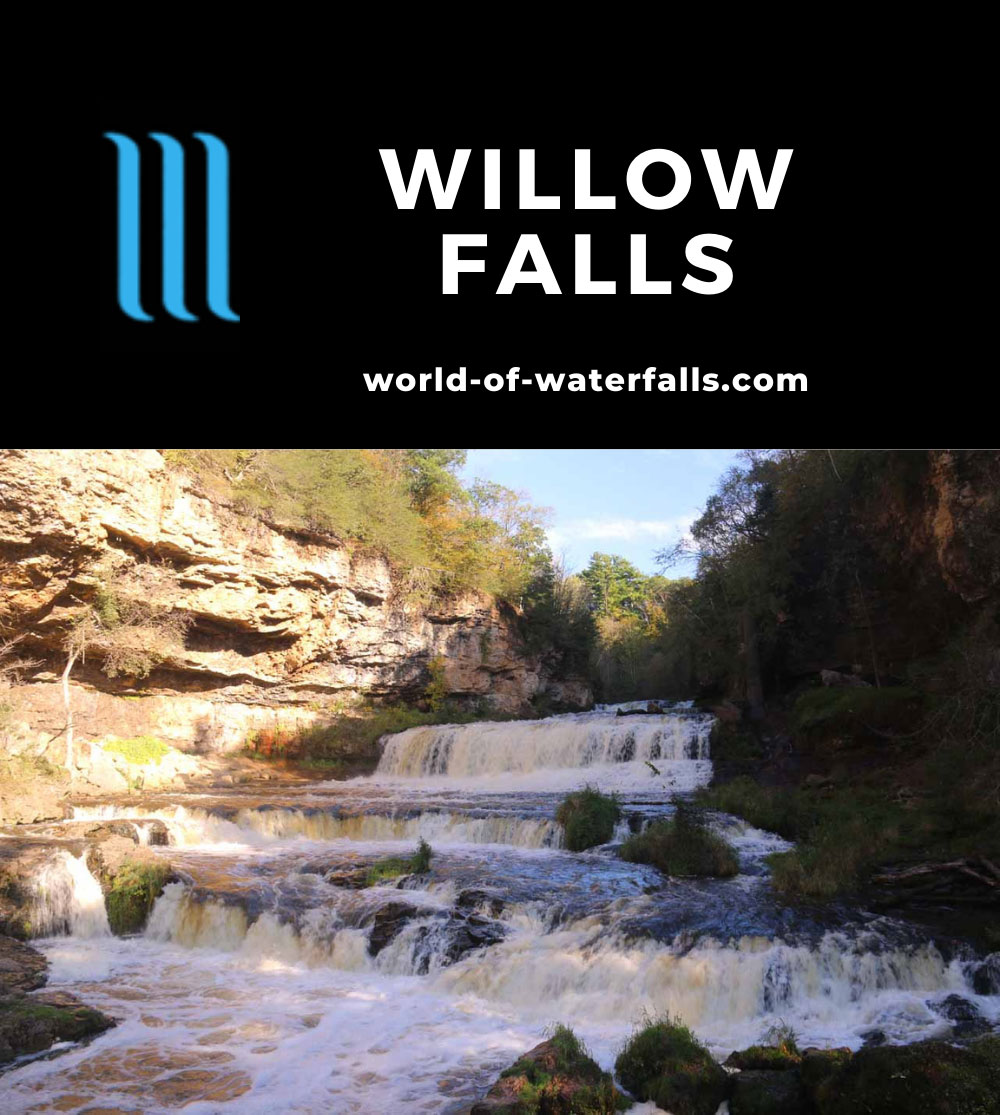 Willow_Falls_041_09252015 - Willow Falls