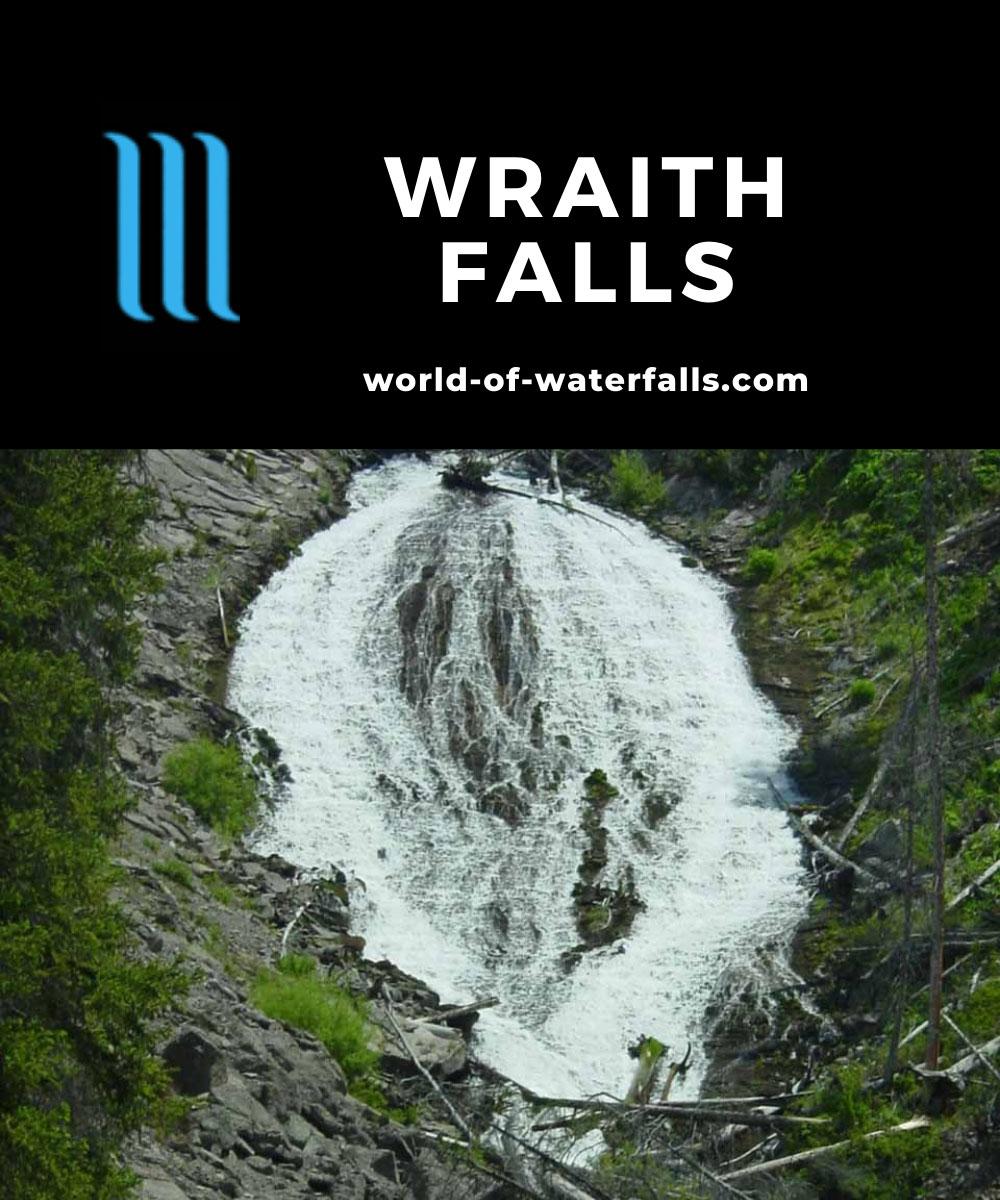 Wraith_Falls_002_06242004 - Wraith Falls