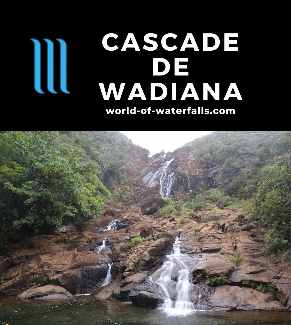 Yate_299_11292015 - Cascade de Wadiana