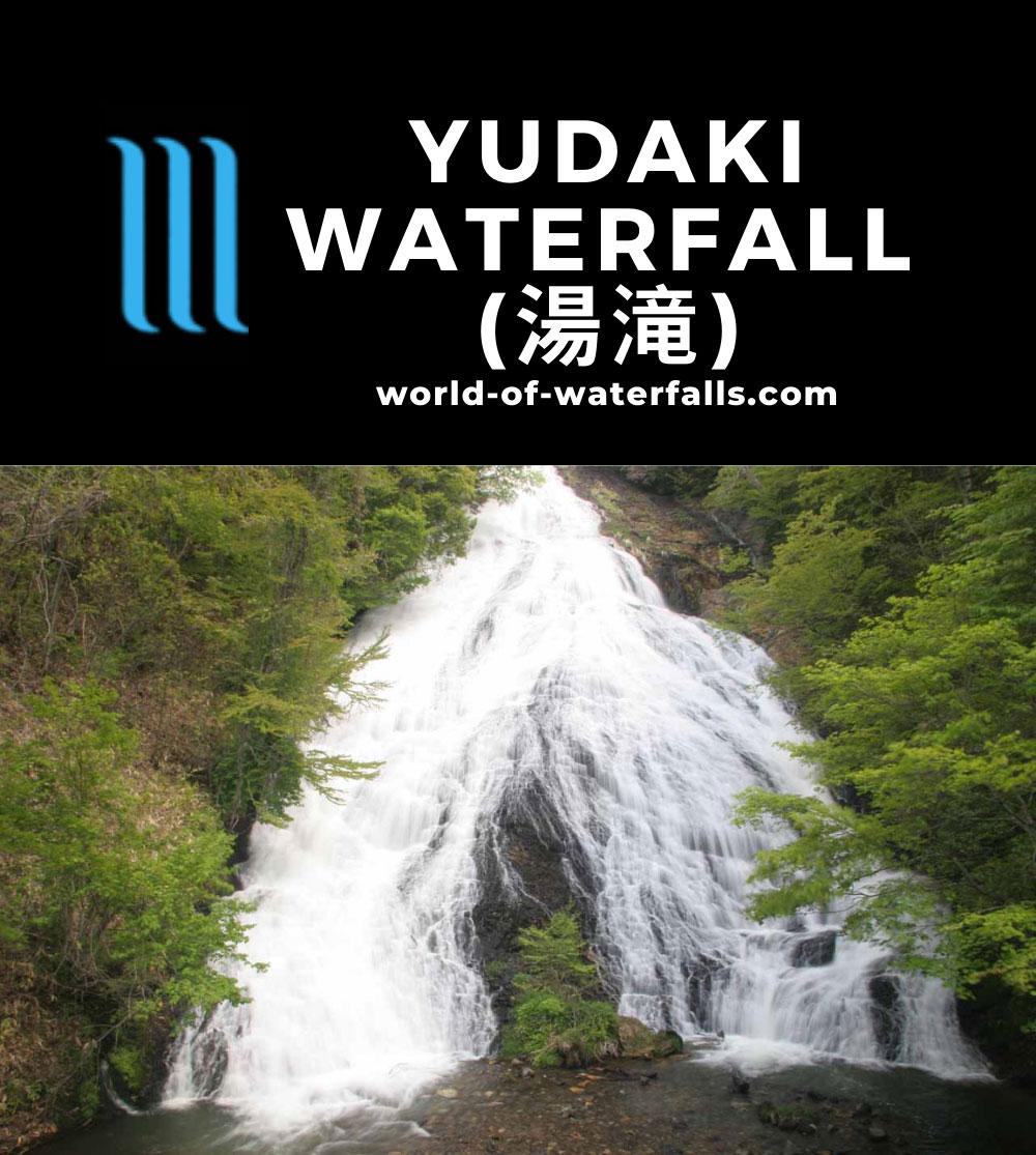 Yudaki_023_05242009 - The Yu Waterfall (or Yudaki)